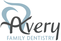 Avery Family Dentistry Logo